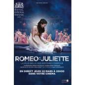 133734_ballet-romeo-et-juliette