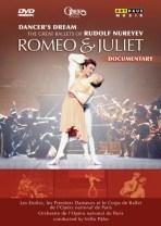 dvd-romeo-et-juliette-ballet-e13544