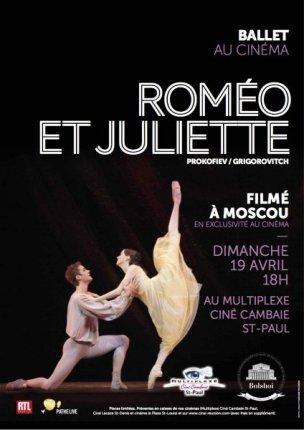 romeo-et-juliette-ballet--RJAb5F9l