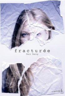 fracturee