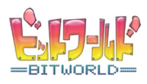 Bitworld - Chad TV Japan