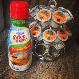 pumpkin-spiced-food-stuff-11