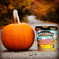 pumpkin-spiced-food-stuff-16