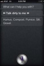 smartass-siri-talk-dirty-to-me