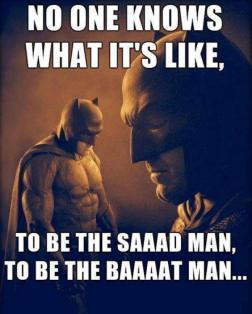 funny-batman-behind-blue-eyes-song