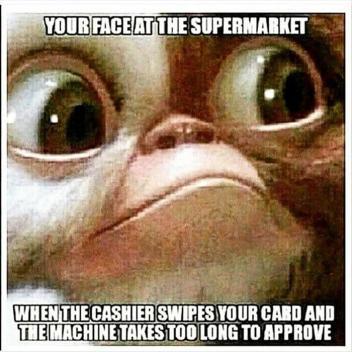 swipe-my-card