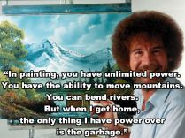 20-Bob-Ross-Quotes-That-Perfectly-Sum-Up-Life-power