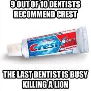 9-out-of-ten-dentists