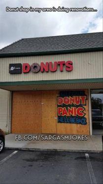 funny-donut-shop