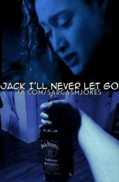 never-let-go