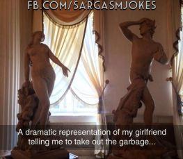 take-out-the-garbage