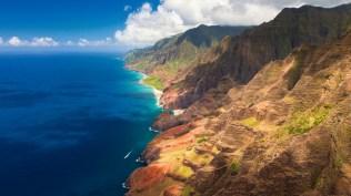 beach_hawaii_usa_1920x1080