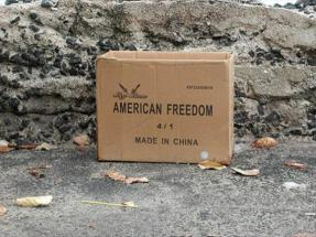 best-damn-photos-american-freedom