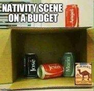 best-damn-photos-budget-nativity