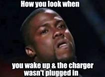 best-damn-photos-charger-fail-meme