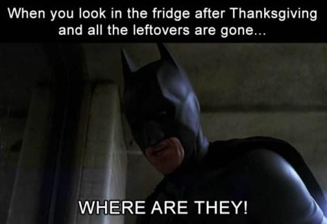 best-damn-photos-leftovers-gone