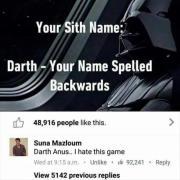 best-damn-photos-sith-name
