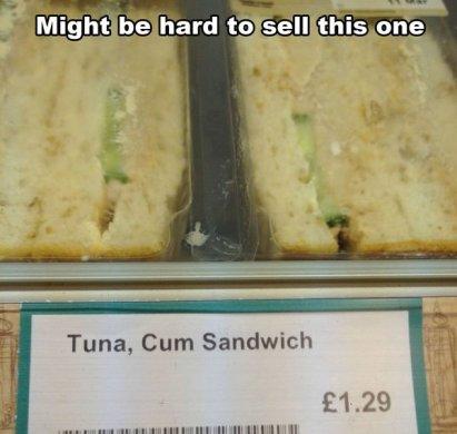 best-damn-photos-tuna-cucumber
