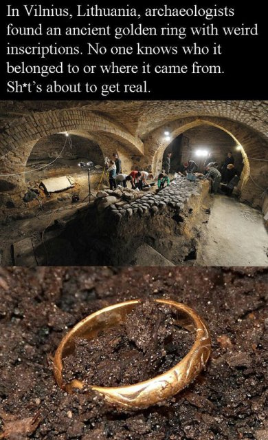 cool-golden-ring-found-archaeologists-found