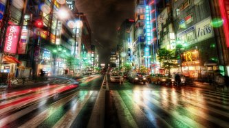 japan_tokyo_cityscapes_skylines_buildings_skyscrapers_asians_asia_asian_architecture_city_skyline_citylife_1920x1080