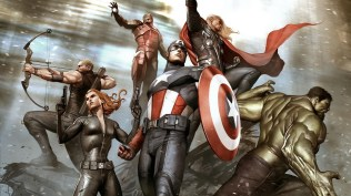 marvels_the_avengers_superhero___f_1920x1080