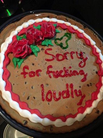 best-damn-photos-sffl-cake