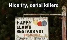 best-damn-photos-nice-try-clowns