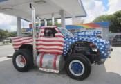 best-damn-photos-big-nose-truck