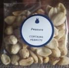 best-damn-photos-contains-peanuts
