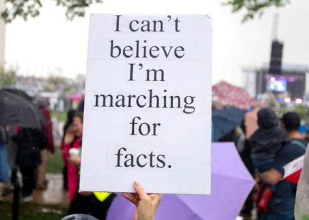 best-damn-photos-marching-for-fact