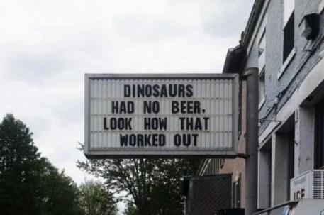 best-damn-photos-no-beers-dinos