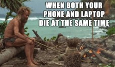 best-damn-photos-phone-dead-meme