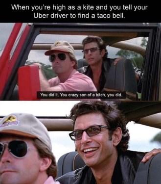 best-damn-photos-uber-finds-tacos