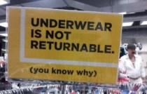 best-damn-photos-underwear-not