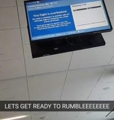 best-damn-photos-united-rumble