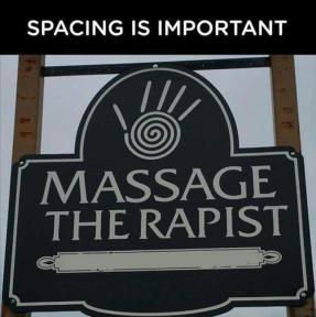 best-damn-photos-important-spacing-massage