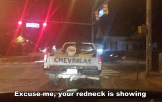 best-damn-photos-redneck-is-showing