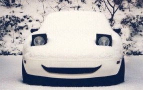 best-damn-photos-snow-miata