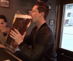 best-damn-photos-biggest-beer-boot