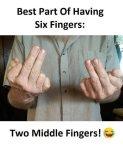 best-damn-photos-six-fingers