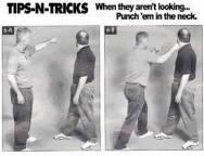 best-damn-photos-tips-tricks