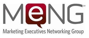meng-logo