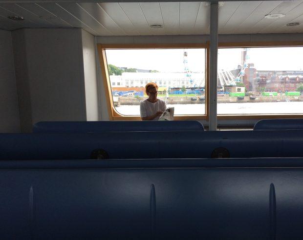 Helsinki-boat2