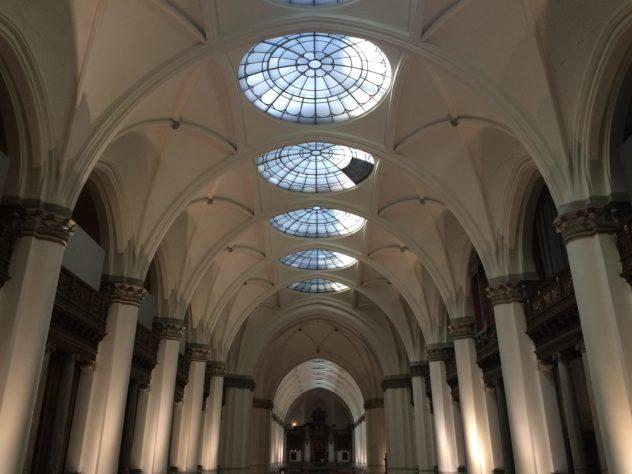 Stockholm-norsk-museum