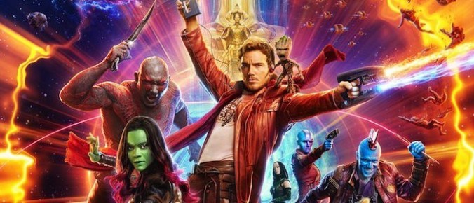 guardians-of-the-galaxy-vol-2-poster-header-700x300.jpg