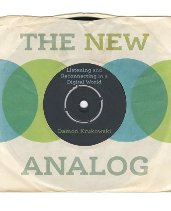 new-analog