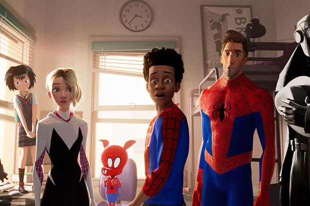 spider-man-into-the-spiderverse
