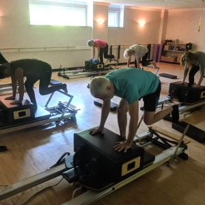 Gym-Classes-Stowe