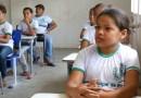 Dia do Estudante: uma data para refletir sobre os desafios do ensino e aprendizagem em tempos de pandemia