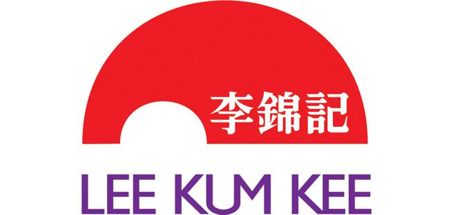Lee Kum logo